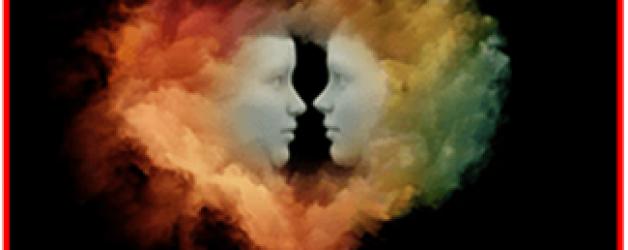 Une vie Spirituelle en Conscience