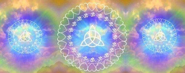 Réussir à créer de l'Harmonie dans votre Vie