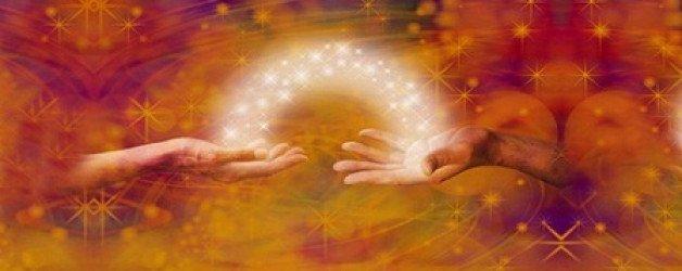 Comprendre le principe de la Dualité
