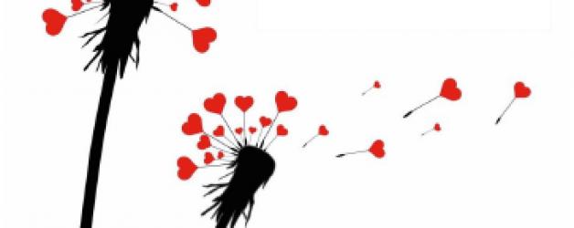 Grandir dans l'Amour